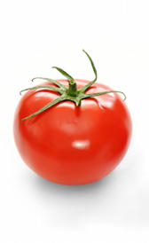 Vitaminas do tomate e pepino